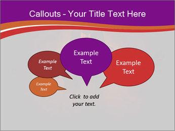 0000062926 PowerPoint Templates - Slide 73