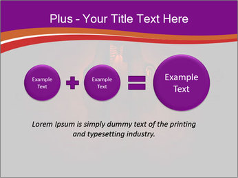0000062926 PowerPoint Templates - Slide 75