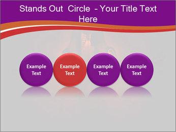 0000062926 PowerPoint Templates - Slide 76