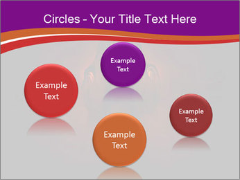 0000062926 PowerPoint Templates - Slide 77