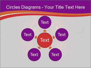 0000062926 PowerPoint Templates - Slide 78