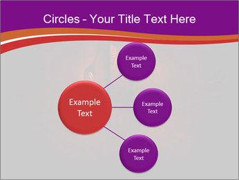 0000062926 PowerPoint Templates - Slide 79