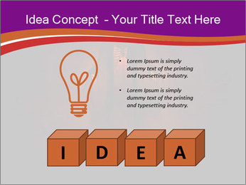 0000062926 PowerPoint Template - Slide 80