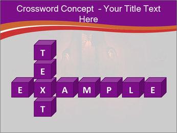 0000062926 PowerPoint Template - Slide 82