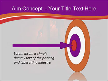 0000062926 PowerPoint Templates - Slide 83
