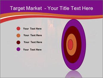 0000062926 PowerPoint Templates - Slide 84
