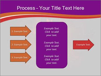 0000062926 PowerPoint Templates - Slide 85