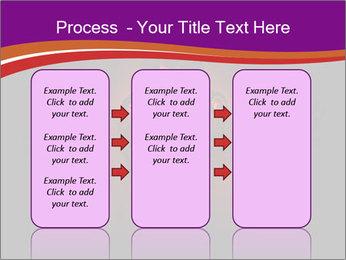 0000062926 PowerPoint Templates - Slide 86