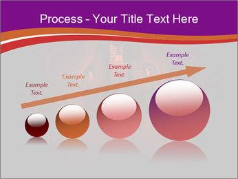 0000062926 PowerPoint Templates - Slide 87