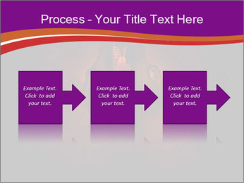 0000062926 PowerPoint Templates - Slide 88