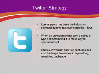 0000062926 PowerPoint Templates - Slide 9