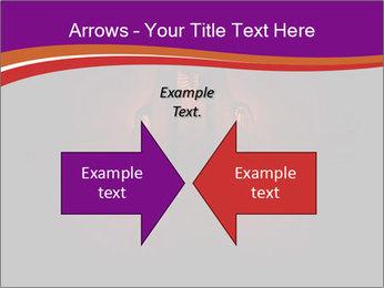 0000062926 PowerPoint Template - Slide 90