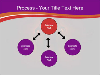 0000062926 PowerPoint Templates - Slide 91