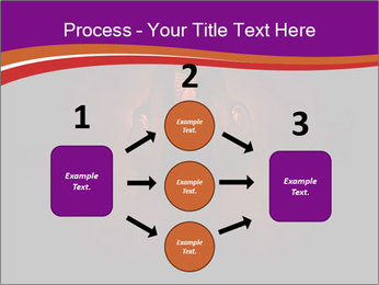 0000062926 PowerPoint Templates - Slide 92