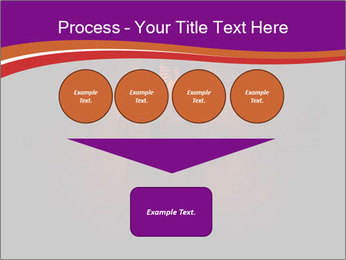 0000062926 PowerPoint Template - Slide 93