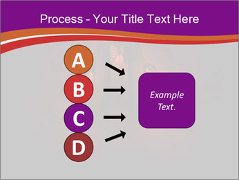 0000062926 PowerPoint Template - Slide 94
