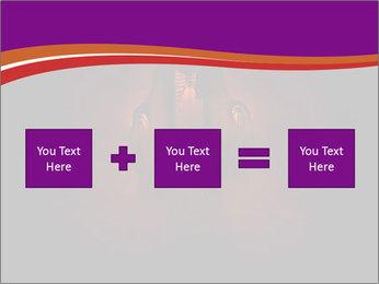 0000062926 PowerPoint Template - Slide 95