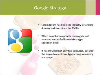 0000062927 PowerPoint Templates - Slide 10