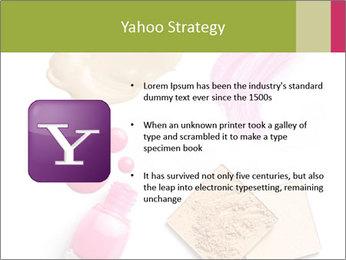 0000062927 PowerPoint Templates - Slide 11