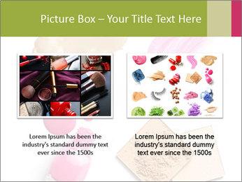 0000062927 PowerPoint Templates - Slide 18