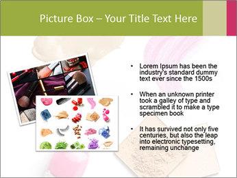0000062927 PowerPoint Templates - Slide 20