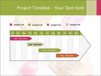 0000062927 PowerPoint Templates - Slide 25