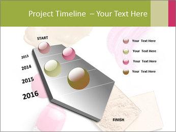 0000062927 PowerPoint Templates - Slide 26