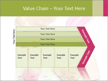 0000062927 PowerPoint Templates - Slide 27
