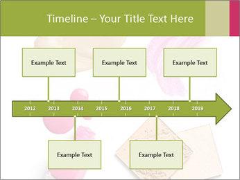 0000062927 PowerPoint Templates - Slide 28