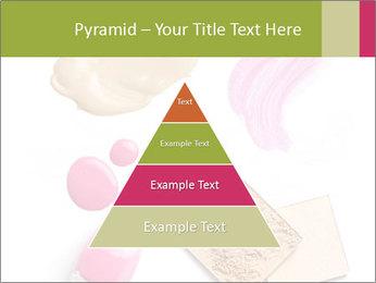 0000062927 PowerPoint Templates - Slide 30