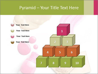 0000062927 PowerPoint Templates - Slide 31