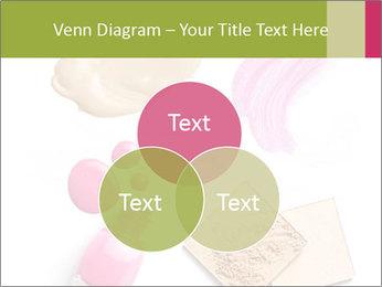 0000062927 PowerPoint Templates - Slide 33