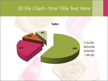 0000062927 PowerPoint Templates - Slide 35