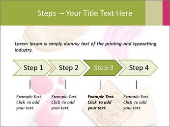 0000062927 PowerPoint Templates - Slide 4