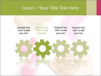 0000062927 PowerPoint Templates - Slide 48