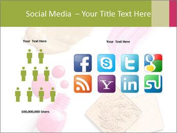 0000062927 PowerPoint Templates - Slide 5