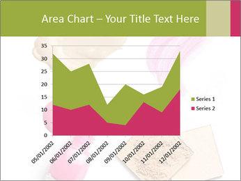 0000062927 PowerPoint Templates - Slide 53
