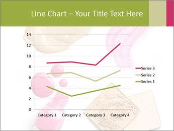 0000062927 PowerPoint Templates - Slide 54