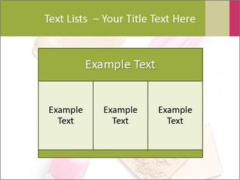 0000062927 PowerPoint Templates - Slide 59