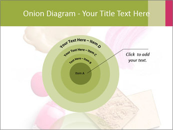 0000062927 PowerPoint Templates - Slide 61