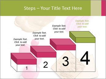 0000062927 PowerPoint Templates - Slide 64