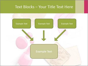 0000062927 PowerPoint Templates - Slide 70