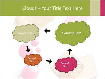 0000062927 PowerPoint Templates - Slide 72