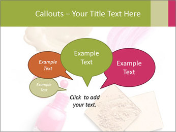 0000062927 PowerPoint Templates - Slide 73
