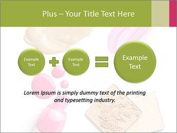 0000062927 PowerPoint Templates - Slide 75