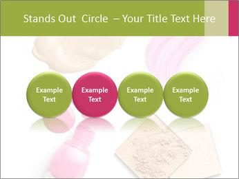 0000062927 PowerPoint Templates - Slide 76