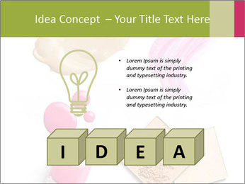 0000062927 PowerPoint Templates - Slide 80