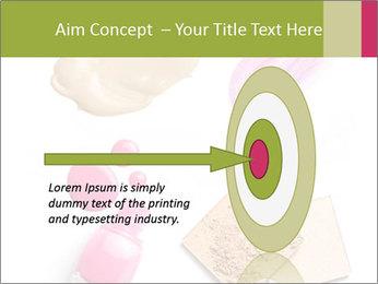 0000062927 PowerPoint Templates - Slide 83
