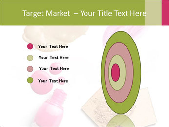 0000062927 PowerPoint Templates - Slide 84