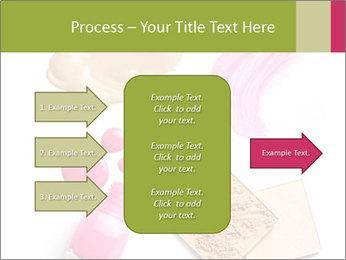 0000062927 PowerPoint Templates - Slide 85